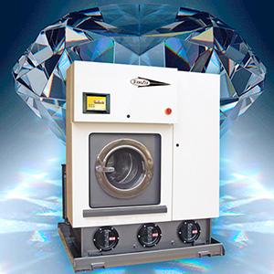 Tekno Diamond Tech Lavasecco